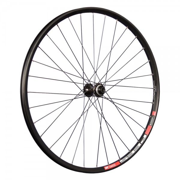29 inch front wheel DT Swiss 533 FH6010