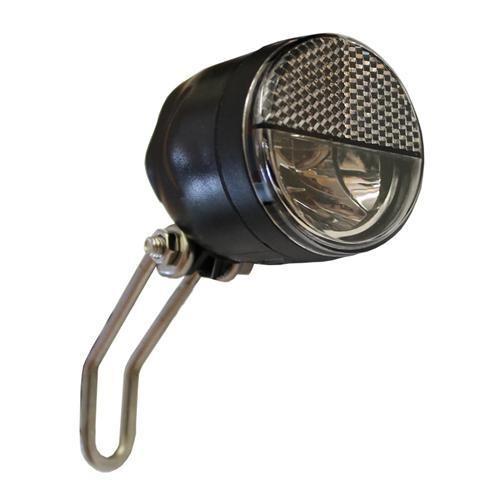 Phare avant LED Secu Sport Sensor 25 LUX avec feux de stationnement